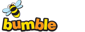 bumble.ie Website