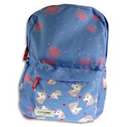Explore 20ltr Backpack - Blue Unicorn