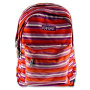 XTREME BACKPACK - SURFING STRIPES