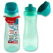 Picnik Origins 580ml Bottle - Turquoise
