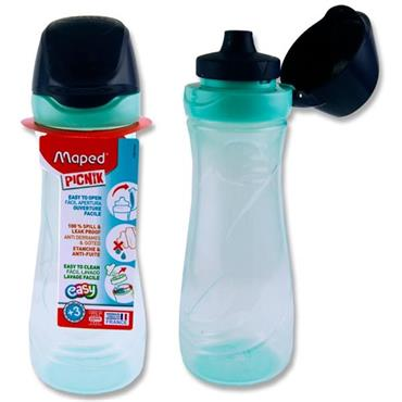 Picnik Origins 580ml Bottle - Blue