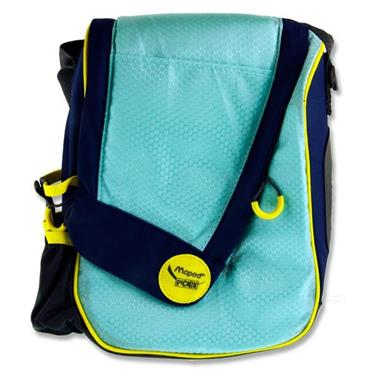 Picnik Concept Lunch Bag - Blue