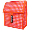 PACKIT Personal Cooler - Polka Dot