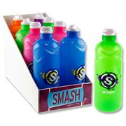 SMASH 1ltr Stealth Bottle