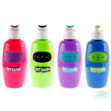 SMASH 350ml Junior Hydro Bottle