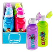 350ml Junior Hygienic Stealth Bottle