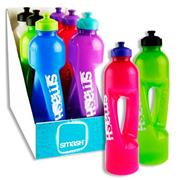 500ml Twister Bottle