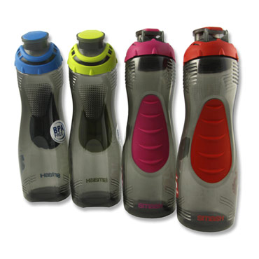 SMASH Kresin Widemouth Sports Bottle