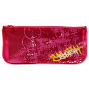 SMASH PVC pencil case - Medium