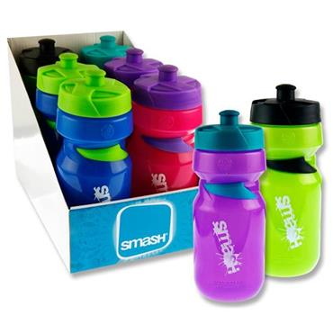 Sports Bottle 550ml