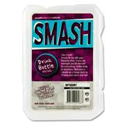SMASH 450ml Ice Melt Cool Pack