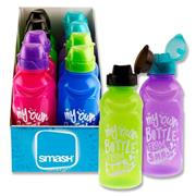 "SMASH 350ml JUNIOR STEALTH ""MY OWN BOTTLE"""