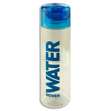 Smash 65ml Slimline Water Mover
