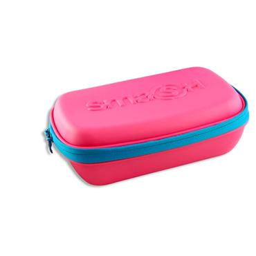 SMASH Eva Large Lunch Box