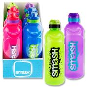 SMASH 500ml STEALTH BOTTLE