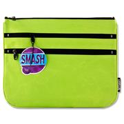 Smash Ripstop Pencil Case 33 x 26cm